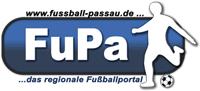 FuPa Passau
